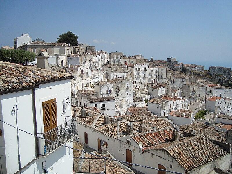 http://upload.wikimedia.org/wikipedia/commons/thumb/4/46/Monte_Sant%27Angelo2.JPG/800px-Monte_Sant%27Angelo2.JPG