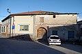 Montejo de Arevalo 02 casa blasonada by-dpc.jpg