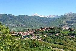 Montereale (panorama).jpg