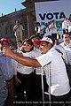 Monterrey, Nuevo León. Cierre de Campaña de Enrique Peña Nieto. (7552387952).jpg