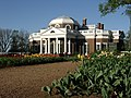 Monticello Virginia 3.jpg