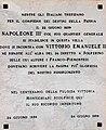 Montichiari-Lapide su Palazzo Mazzucchelli.jpg