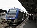 Montluçon gare 1.jpg