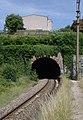 Montpelier railway station MMB 07.jpg