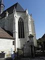 Montrésor (37) Collégiale Saint-Jean-Baptiste 03.JPG