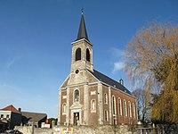 Montzen - Eglise Saint-Etienne.jpg