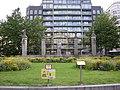 Monument August Beernaert.jpg