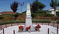 Monument aux morts Merfy.jpg