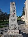Monument aux morts de Dionay 3.jpg