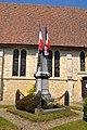 Monument aux morts du Mesnil-sur-Blangy.jpg