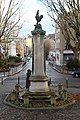 Monument morts Gentilly Val Marne 1.jpg