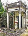 Monument to Ethel Preston (4463303710).jpg