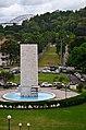 Monumento, Prado, Puente Todo es nuestro.jpg