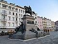 Monumento Nazionale a Vittorio Emanuele - panoramio.jpg