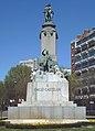 Monumento a Castelar (Madrid) 01.jpg