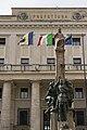 Monumento a Ricciotti.jpg