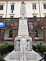 Monumento ai caduti delle due Guerre.jpg