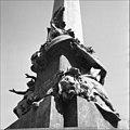 Monumento cinque giornate due.jpg