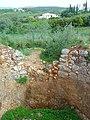 Monumentos Megalíticos de Alcalar - Portugal (2955977666).jpg