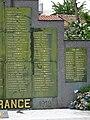Monuments au morts rappatrié de Bougie (Algérie) - 4.jpg