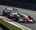Monza 11 n.jpg