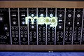 Moog Modular Neon Logo - 2015 NAMM Show.jpg