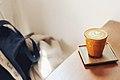 Moon coffee (Unsplash).jpg