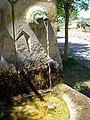 Moradillo del Castillo - Fuente 7.jpg