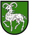 Moravka CoA CZ.jpg