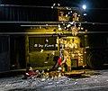Morcone (BN), 2016, Bus Theater Sinfonia N°5 per teatro a motore. (27695526796).jpg