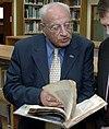 Mordechai Ben-Porat.jpg