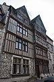 Moret-sur-Loing - 2014-09-08 - IMG 6155.jpg