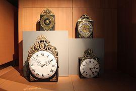 f89b1d753aac9c Musée de la lunette de Morez — Wikipédia