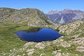 Morgon-Grand lac2-Salso Moreno-5558~2016 07 25.jpg