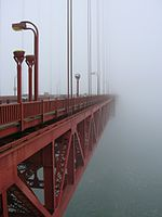 Morning Fog at GGB.JPG