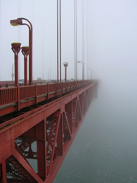File:Morning Fog at GGB.JPG
