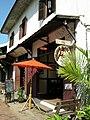 Morning Glory Coffee Shop.jpg