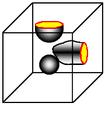 Morpho math 07 Illustration stereologie.png