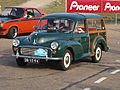 Morris MINOR TRAVELLER dutch licence registration DR-55-94-.JPG