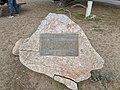Morro Bay landing historical marker.jpg