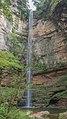 Morro do Pilar - State of Minas Gerais, Brazil - panoramio (9).jpg