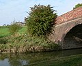 Morton's Bridge - geograph.org.uk - 580487.jpg