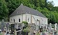 Mortuary Alter Friedhof 02, Amstetten.jpg