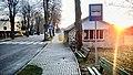 Moryń, Poland - panoramio (49).jpg