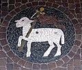 Mosaik 0541.jpg