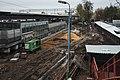 Moscow, Fili railway station (31212867715).jpg