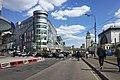 Moscow, Kievsky Rail Terminal Square (31215163676).jpg
