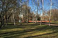 Moscow, Leonovo Park (30308009414).jpg