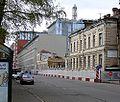 Moscow, Sadovnicheskaya 82-84.jpg