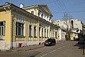 Moscow, Trubnikovsky lane 15C1 (2).jpg